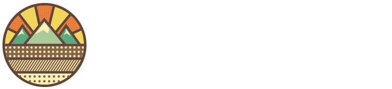 Oregon Society of Soil Scientists
