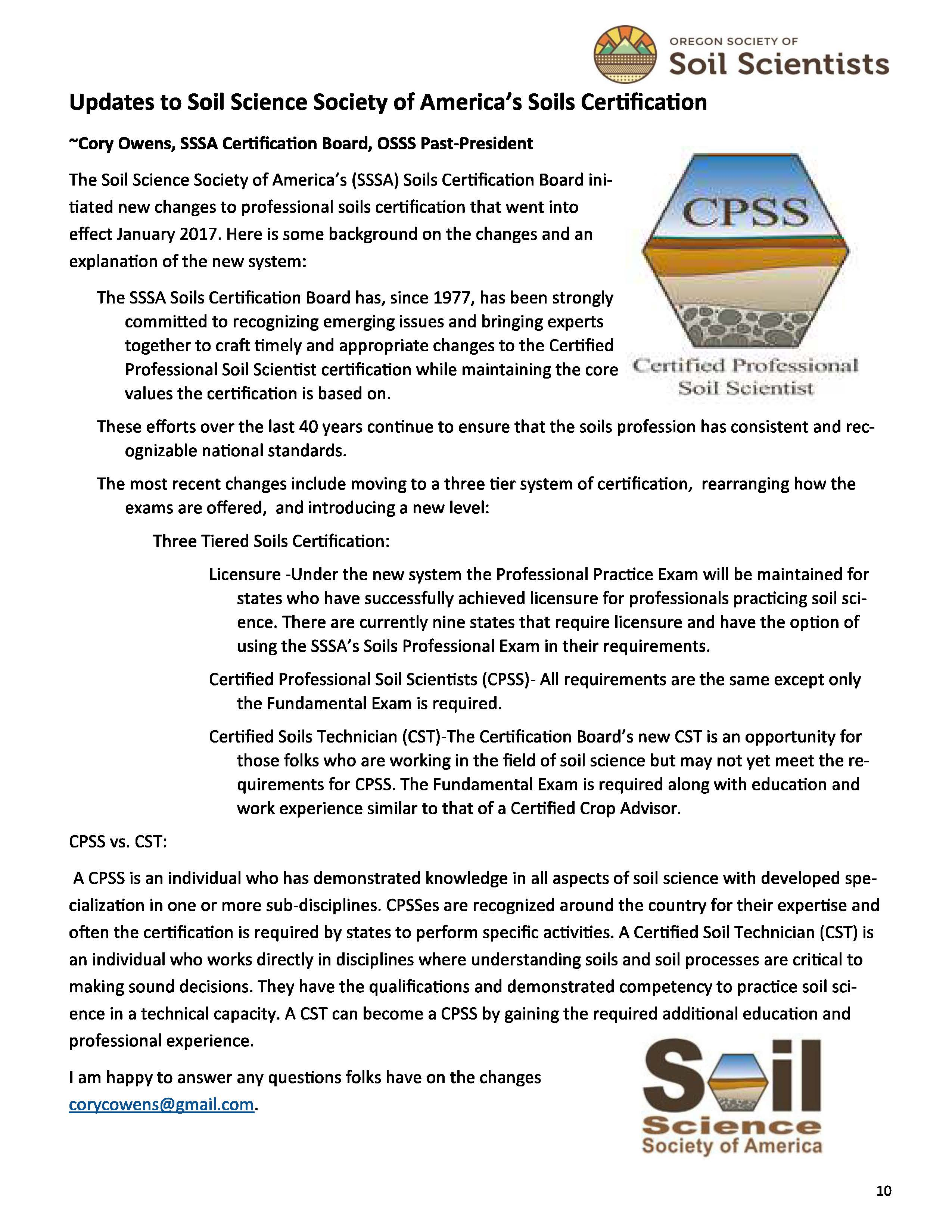 Summer 2017 – Oregon Society of Soil Scientists